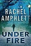 Under Fire: (A Dan Taylor thriller)