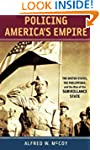 Policing America's Empire: The United...