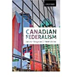 img - for [ CANADIAN FEDERALISM: PERFORMANCE, EFFECTIVENESS, AND LEGITIMACY ] By Bakvis, Herman ( Author) 2012 [ Paperback ] book / textbook / text book