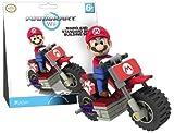 Mario Bike - K'NEX Mario Kart Building Set