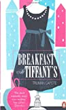 Image of Breakfast at Tiffany's (Penguin Essentials)