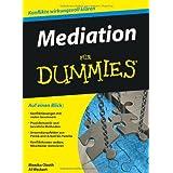 """Mediation f�r Dummiesvon """"Al Weckert"""""""