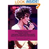 Whitney Houston: Tragic Diva The Epic Life and Shocking Death of Whitney Houston: The Epic Life and Shocking Death...