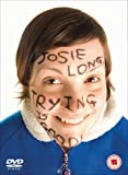 Josie Long 'Trying is Good' [2008] [DVD]