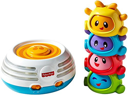 mattel-fisher-price-dhw29-musikspass-pyramide-bright-beats