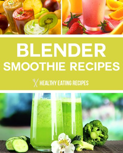 The Ninja Blender Recipes front-29239