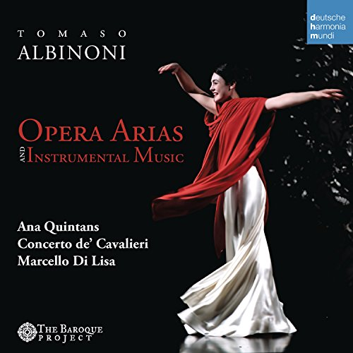 albinoni-opera-arias-concertos