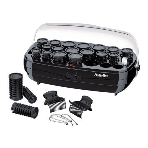 babyliss-thermo-ceramic-rollers