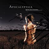 Prologue (Apprehension)par Apocalyptica