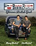 The Fabulous Baker Brothers: Glorious...