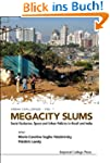 Megacity Slums : Social Exclusion, Sp...