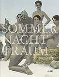 Image de SOMMER NACHT TRAUM: Sammlung Klöcker feat. ALTANA Kunstsammlung