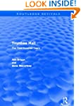Toynbee Hall (Routledge Revivals): Th...