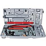 Pro Lift A1000 Kit de Réparation de Carrosserie