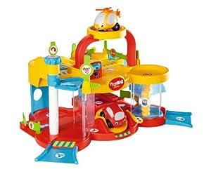 Play-BIG-Flizzies Garage