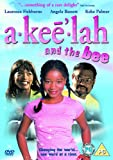 echange, troc Akeelah and The Bee [Import anglais]