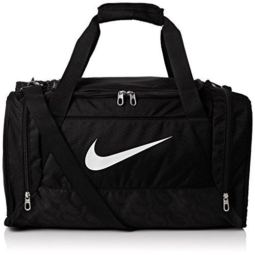 nike-brasilia-6-duffel-bag-black-white-size-medium