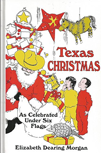 texas-christmas-as-celebrated-under-six-flags
