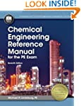 Chemical Engineering Reference Manual...