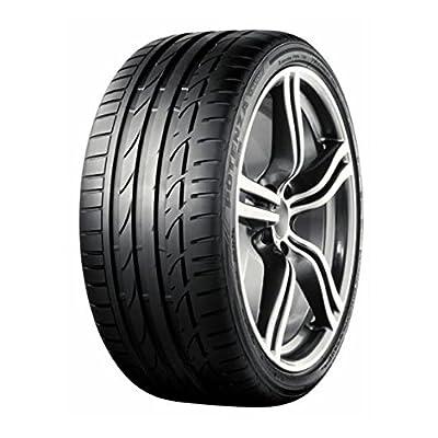 Sommerreifen Bridgestone Potenza S001 XL 285/25 R20 93Y (E,B) von Bridgestone auf Reifen Onlineshop