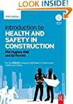 Introduction to Health and Safety in...
