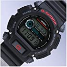 Casio Men's Dw9052-1v G-shock Classic Digital Watch