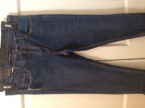 kids-jordache-skinny-adjustable-waist-basic-skinny-jeans-size-14-regular-glitter-jeans