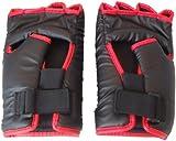 echange, troc Venom Boxing Gloves (Wii) [import anglais]