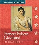 Frances Folsom Cleveland 1864-1947