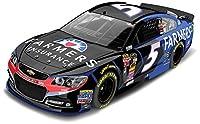 Lionel Racing CX55821FIKK Kasey Kahne # 5 Farmers Insurance 2015 Chevy SS 1:24 Scale ARC HOTO Official NASCAR Diecast Car