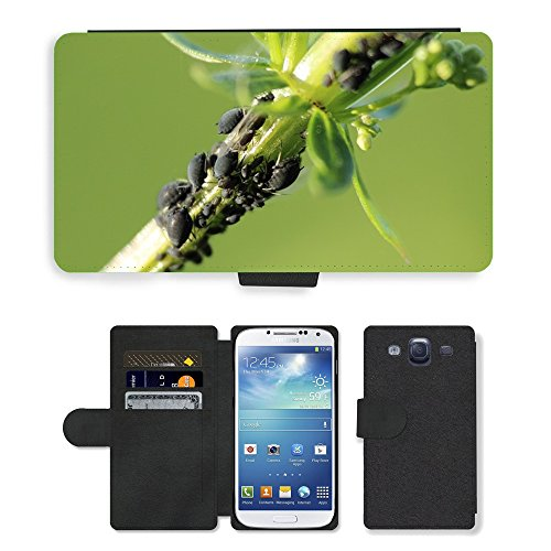 pu-leather-case-coque-housse-smartphone-flip-bag-cover-protection-m00134736-los-pulgones-afidos-plag