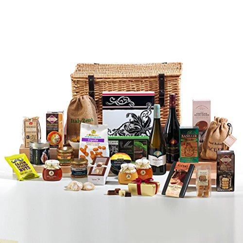 hay-hampers-the-grand-non-perishable-hamper-in-wicker-basket