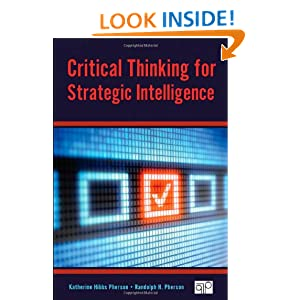 the power of critical thinking answers The power of critical thinking has 74 ratings and 4 reviews william said: i've taught critical reasoning using this fourth edition of vaughn's book as w.