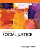 Advocacy for Social Justice: A Global Perspective (Standards for Excellence)