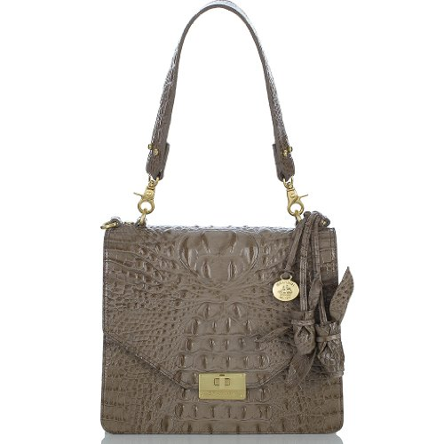 Ophelia Lady Bag<br>Lady Melbourne