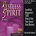 Restless Spirit: Sam Casey, Book 3 (       UNABRIDGED) by S. D. Tooley Narrated by Beth Richmond