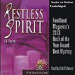 Restless Spirit: Sam Casey, Book 3   S. D. Tooley