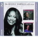 Jessye Norman sings Schubert and Mahler (2 CDs)