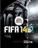 SONY GIOCO FIFA 14 PS4