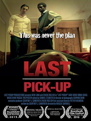 last-pickup-ov
