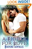 A Riddle For Love (Beyond Fairytales series Book 2)