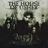 Angst by House of Usher