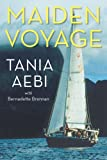 img - for Maiden Voyage book / textbook / text book