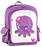 Beatrix New York Big Kid Pack: Penelope, Purple