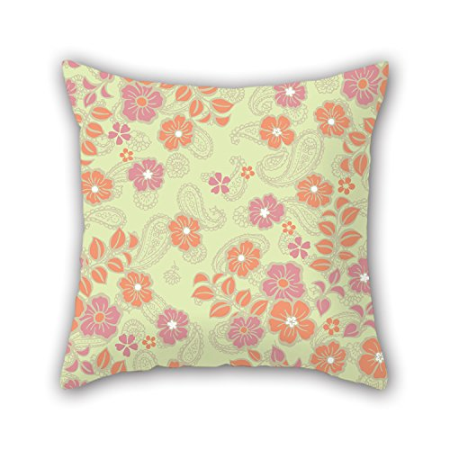 niceplw-the-flower-pillowcover-of-18-x-18-inches-45-by-45-cm-decorationgift-for-indoorgirlsoutdoorba