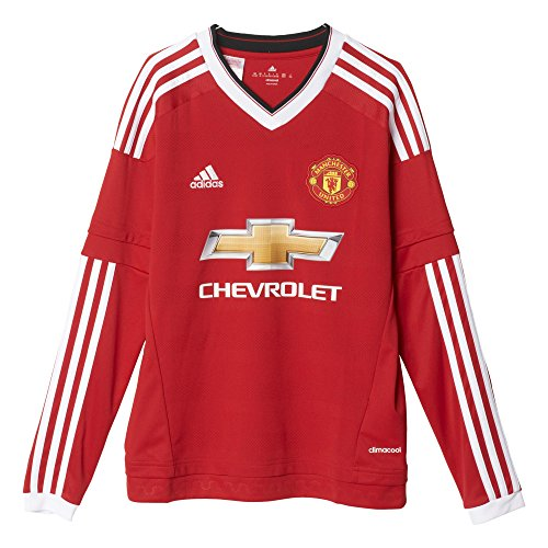 adidas-replique-du-maillot-a-manches-longues-garcon-manchester-united-rouge-real-red-white-black-12-