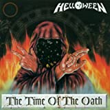 Time of the Oath (Vinyl)