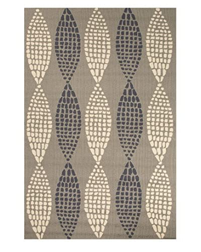 Jaipur Rugs Ribbon Indoor/Outdoor Rug