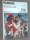 img - for Rubens (Dolphin Art Books) book / textbook / text book
