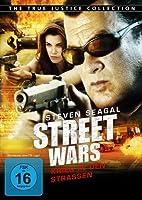 Street Wars - Krieg in den Stra�en